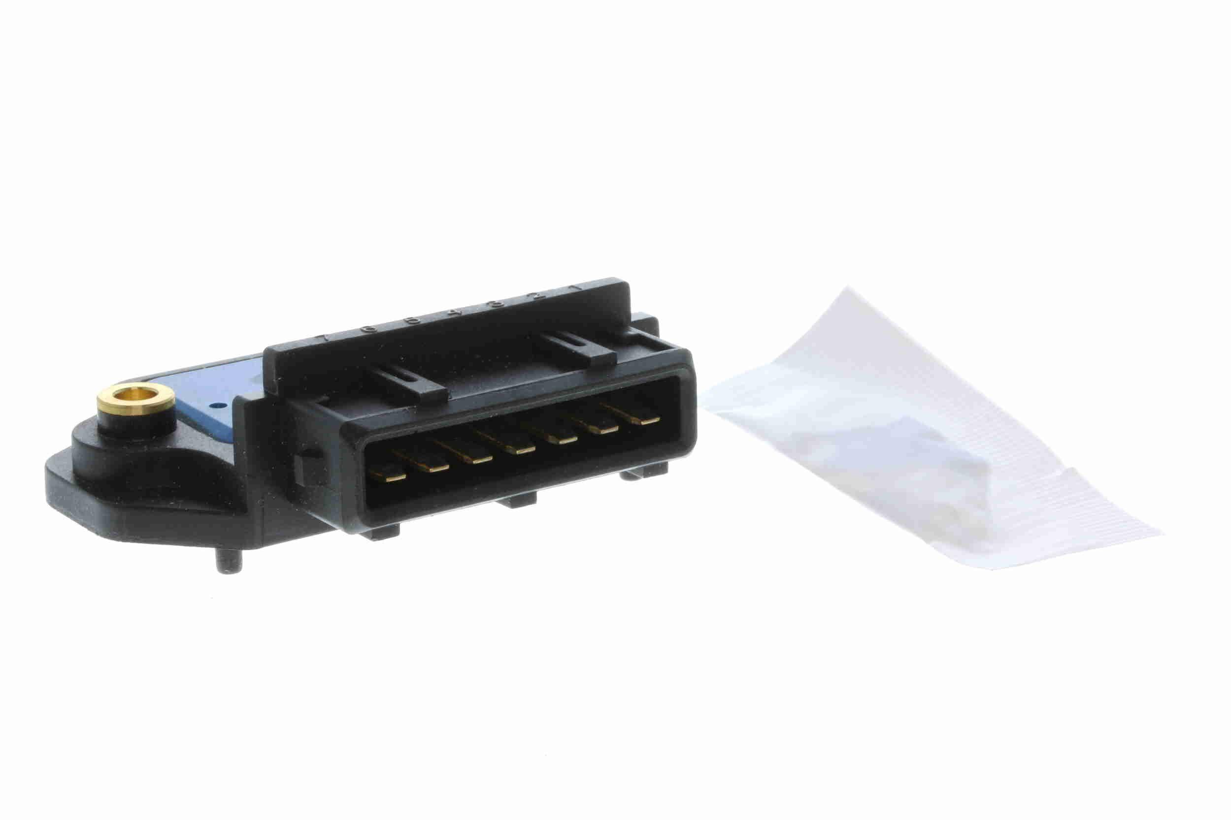 Acheter Appareil de commande système d'allumage VEMO V20-70-0008 à tout moment