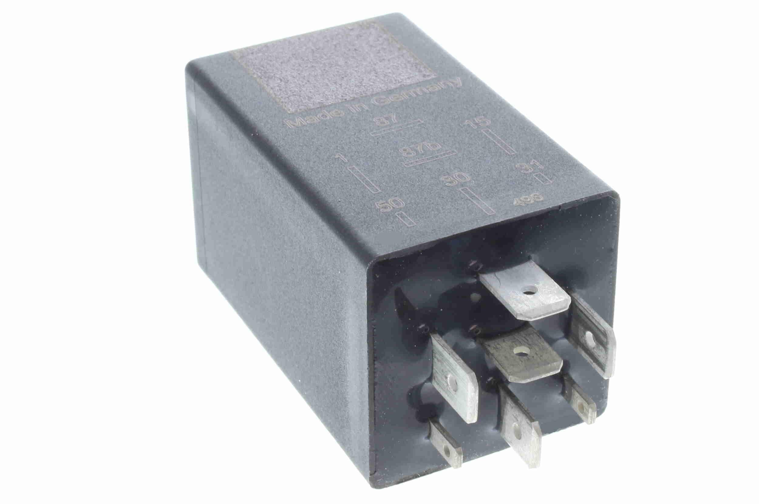 OE Original Benzinpumpenrelais V20-71-0001 VEMO