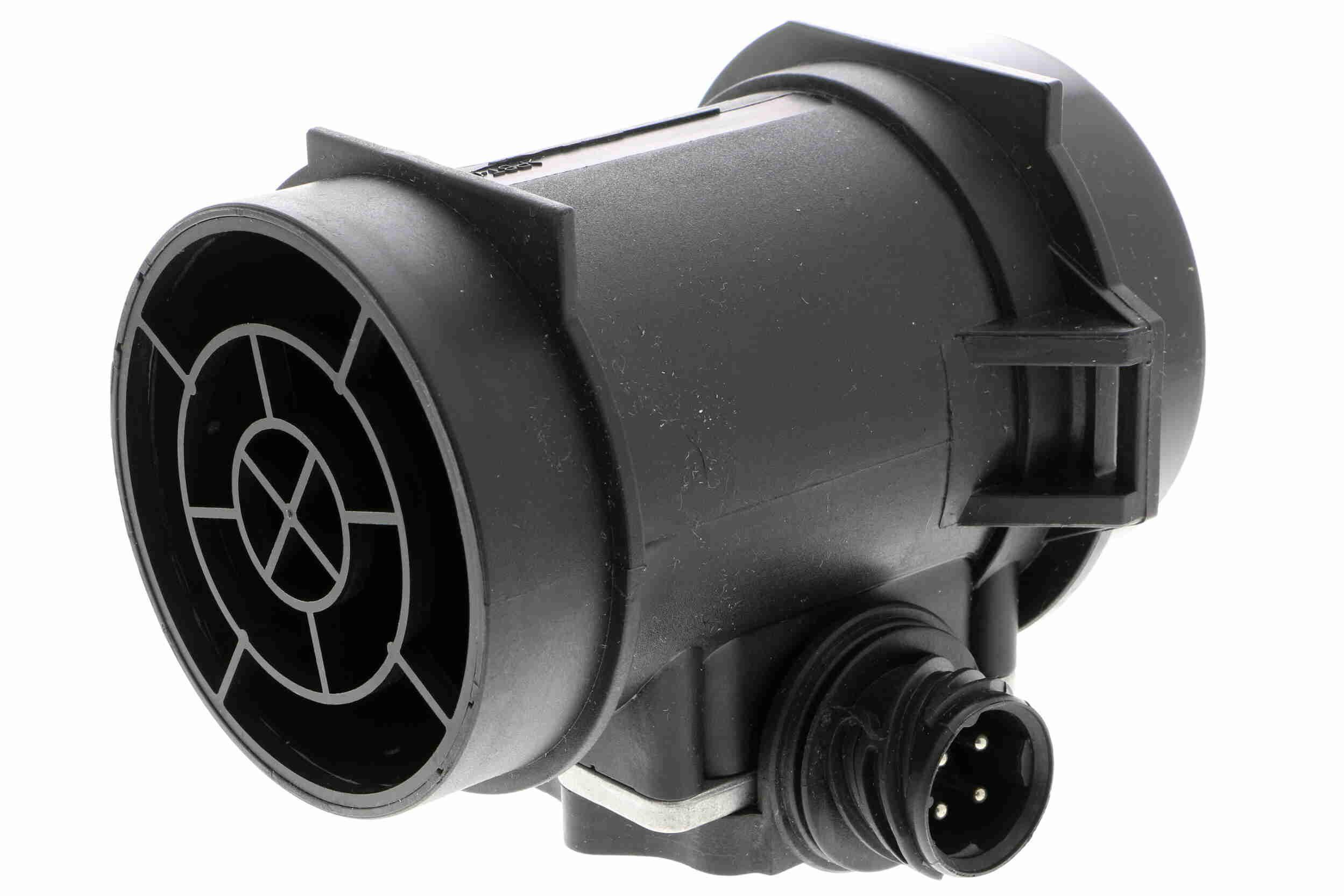 VEMO Luftmassenmesser V20-72-0004