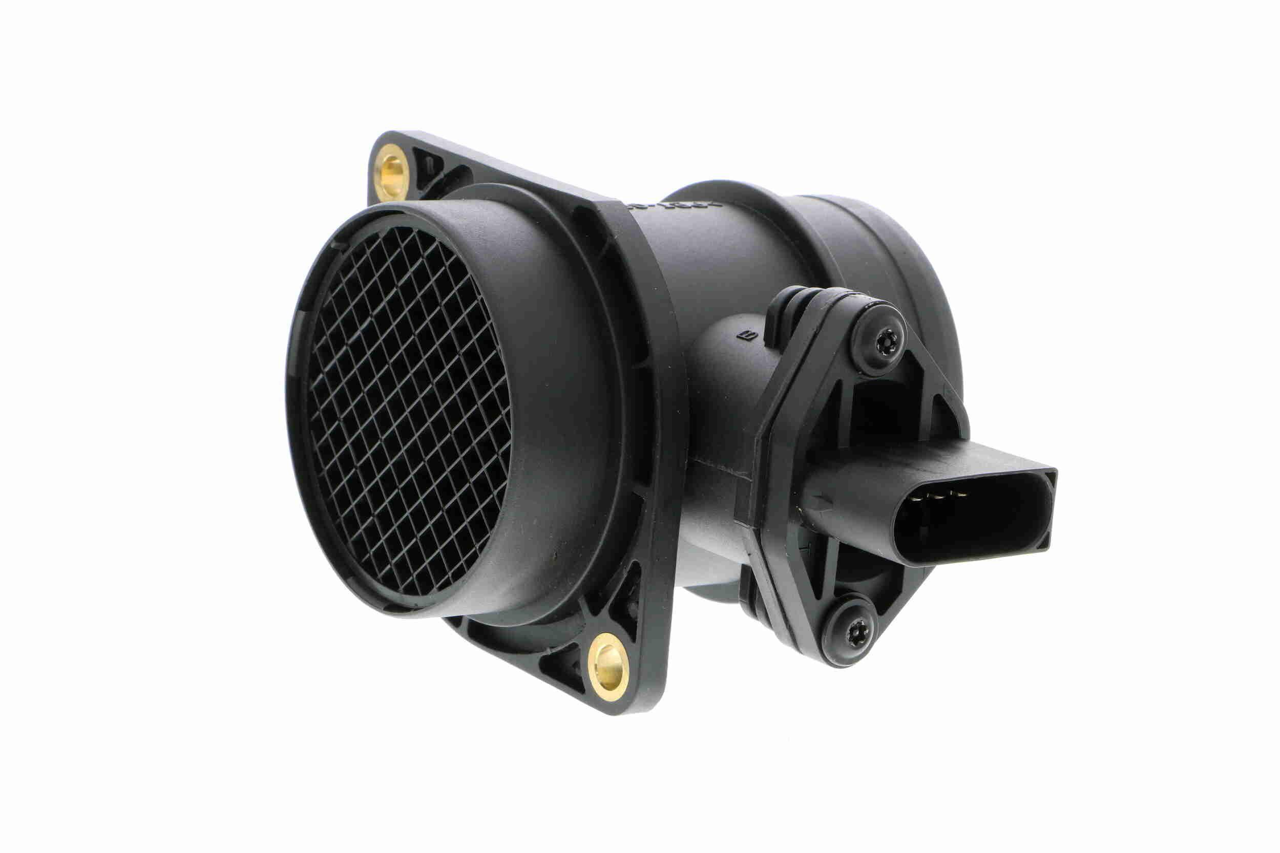 Original JAGUAR Luftmengenmesser V20-72-0007