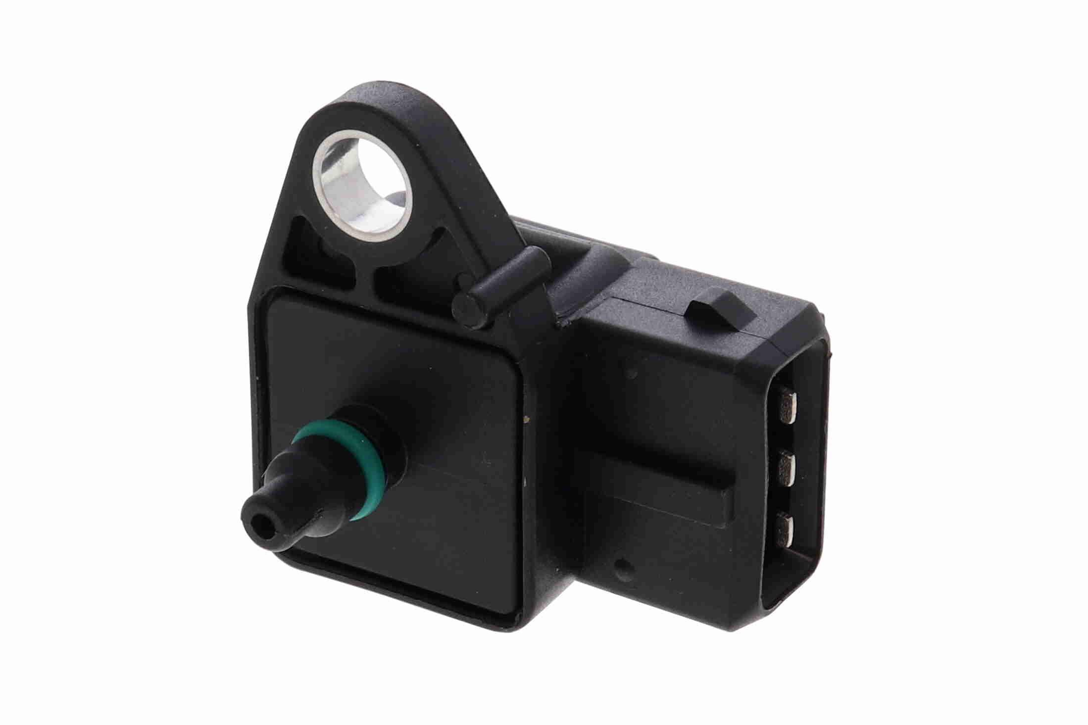 BMW Z3 2001 Sensor Ladedruck - Original VEMO V20-72-0058
