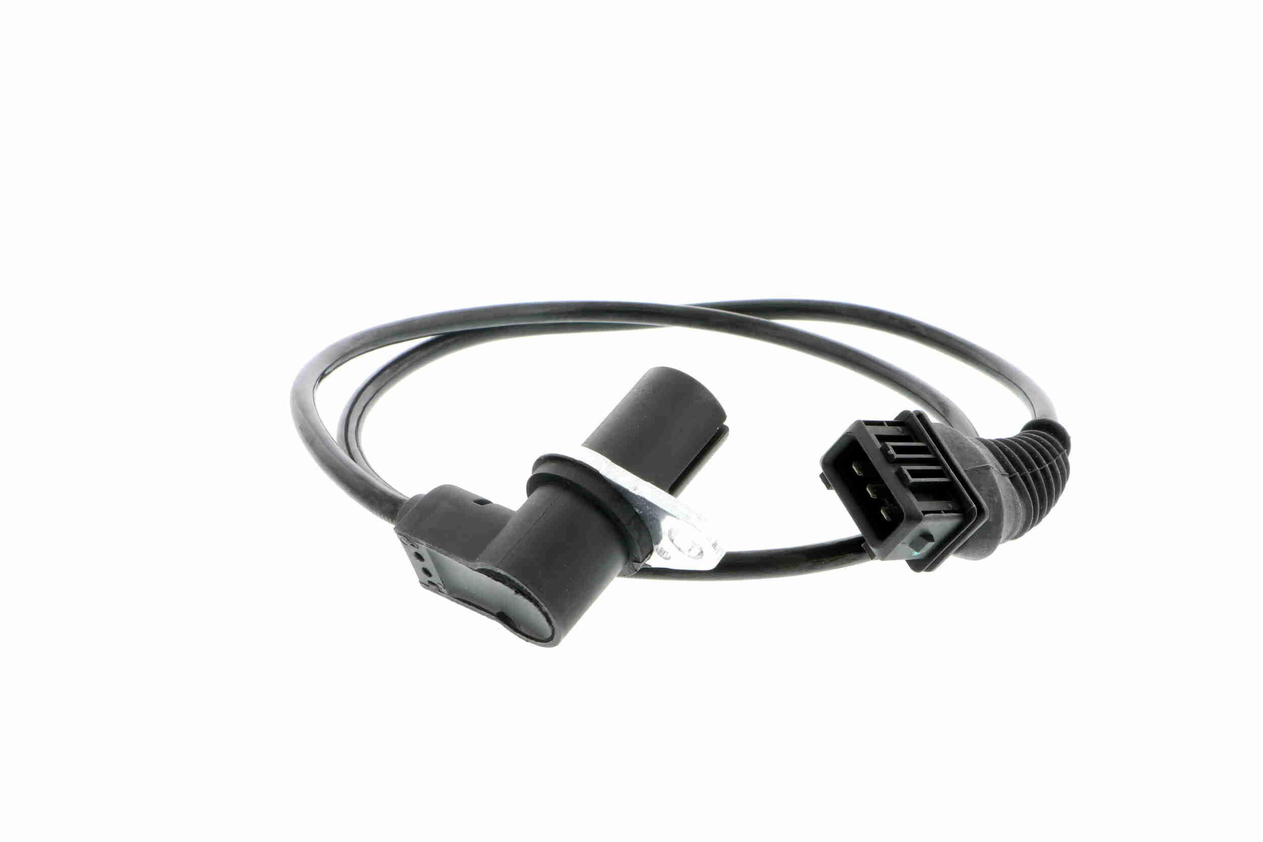 VEMO Impulsgeber, Kurbelwelle V20-72-0402