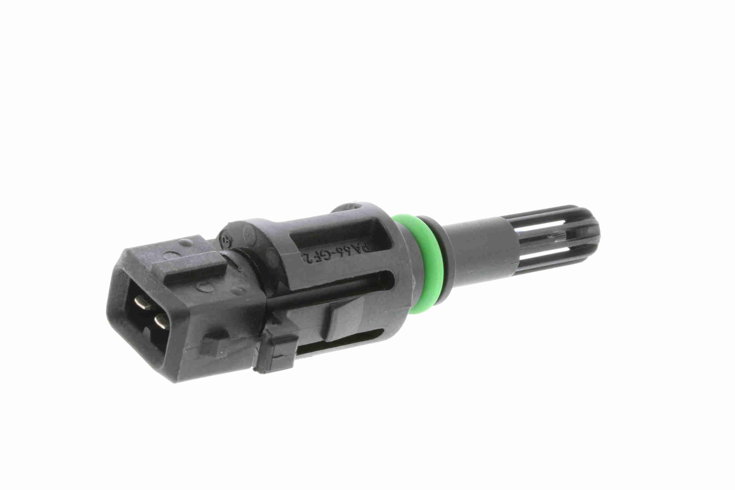 Original TOYOTA Sensor, Ansauglufttemperatur V20-72-0435