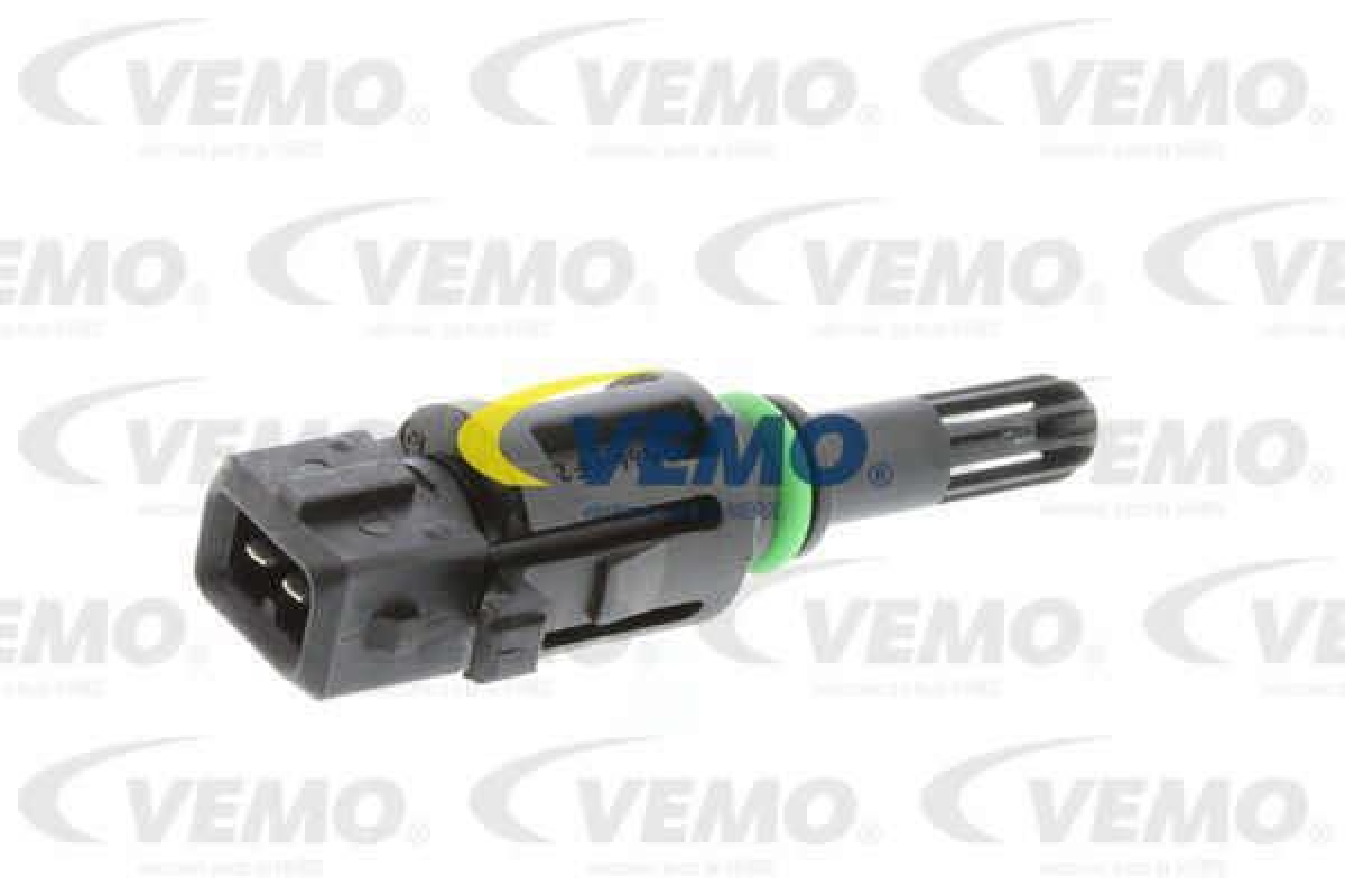 VEMO: Original Sensor, Ansauglufttemperatur V20-72-0435 ()
