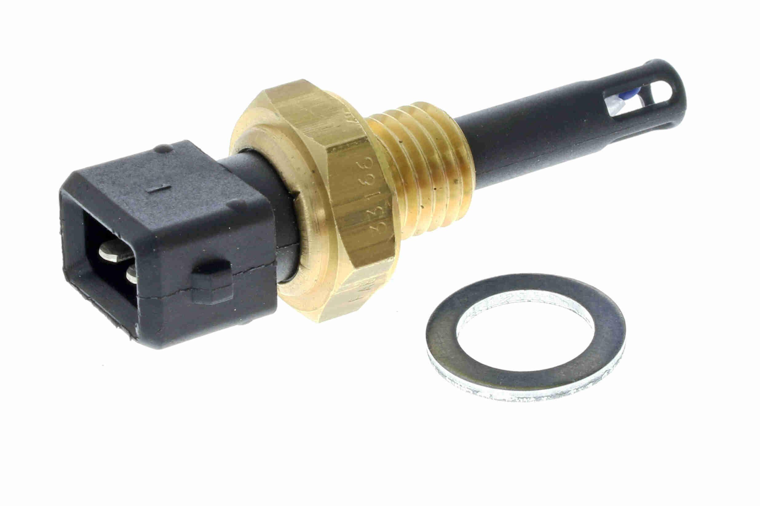 VEMO: Original Sensor, Ansauglufttemperatur V20-72-0456 ()