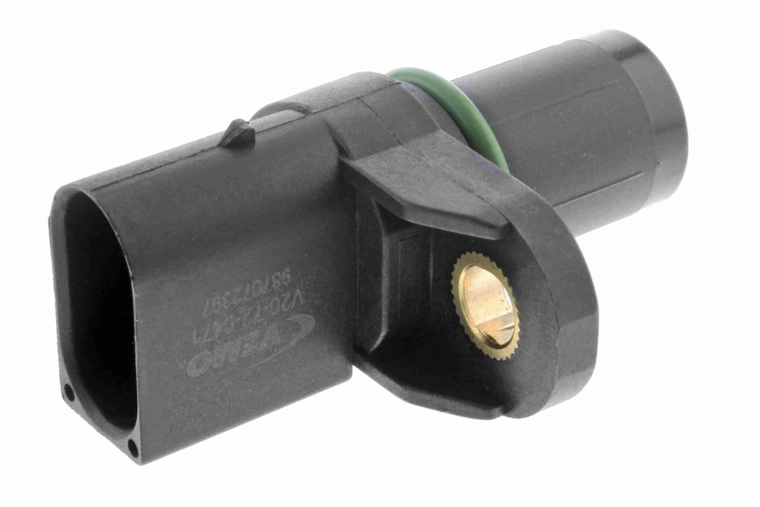 OE Original Motorelektrik V20-72-0471 VEMO