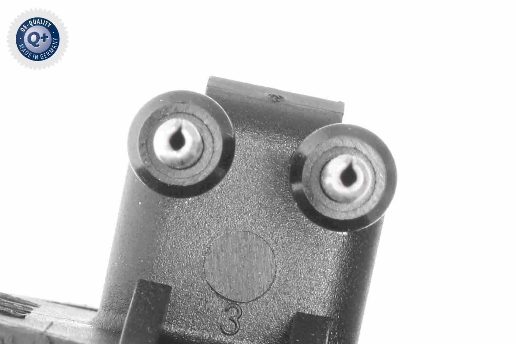VEMO | Sensor, Waschwasserstand V20-72-0479