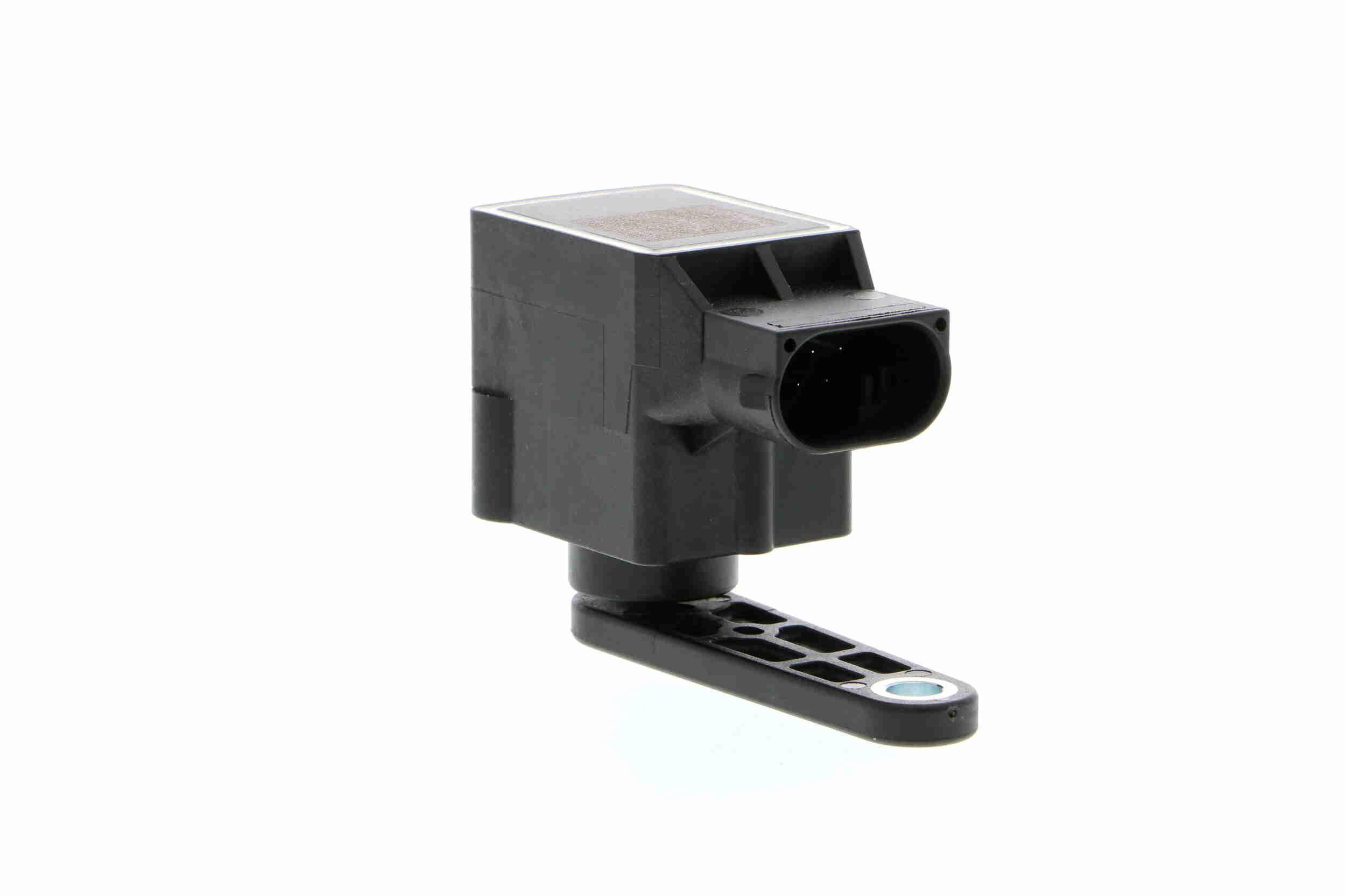 V20-72-0480 VEMO Senzor, xenonova svetla (regulace sklonu svetlometu) - kupte si online