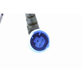 V20720487 ABS-givare VEMO V20-72-0487 Stor urvalssektion — enorma rabatter