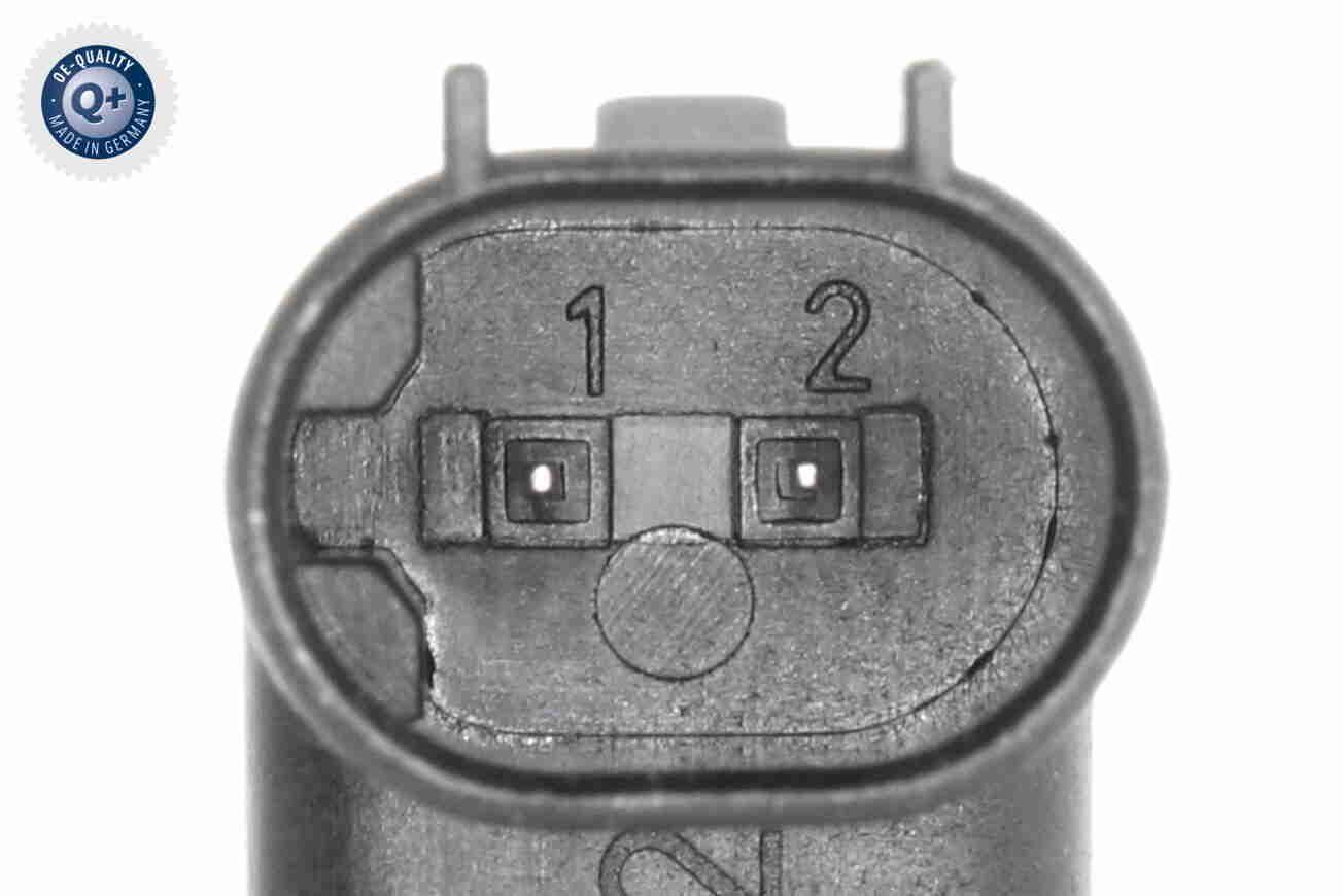VEMO   Niveauschalter, Waschwasservorrat V20-72-0521