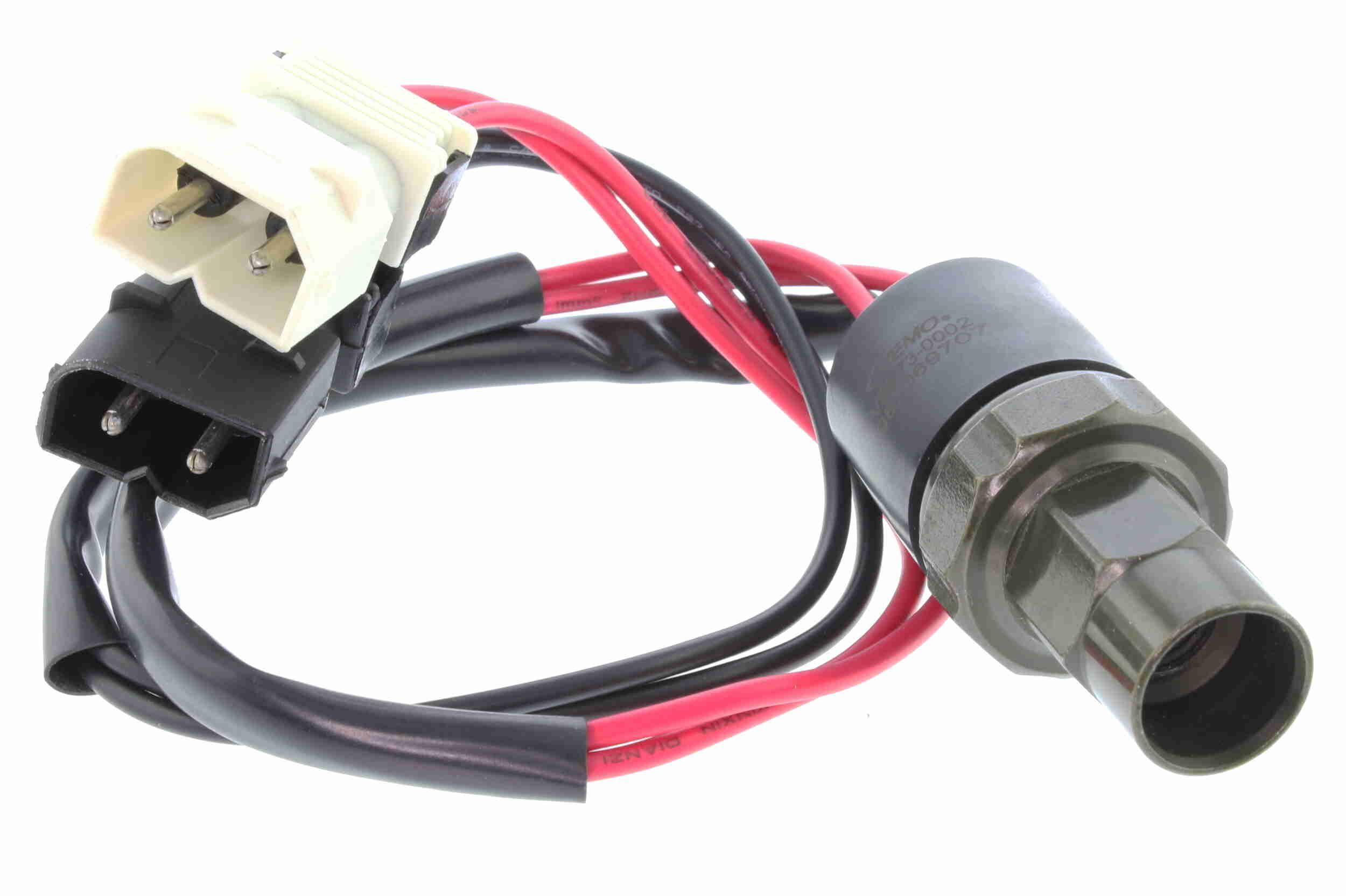 VEMO: Original Drucksensor Klimaanlage V20-73-0002 ()
