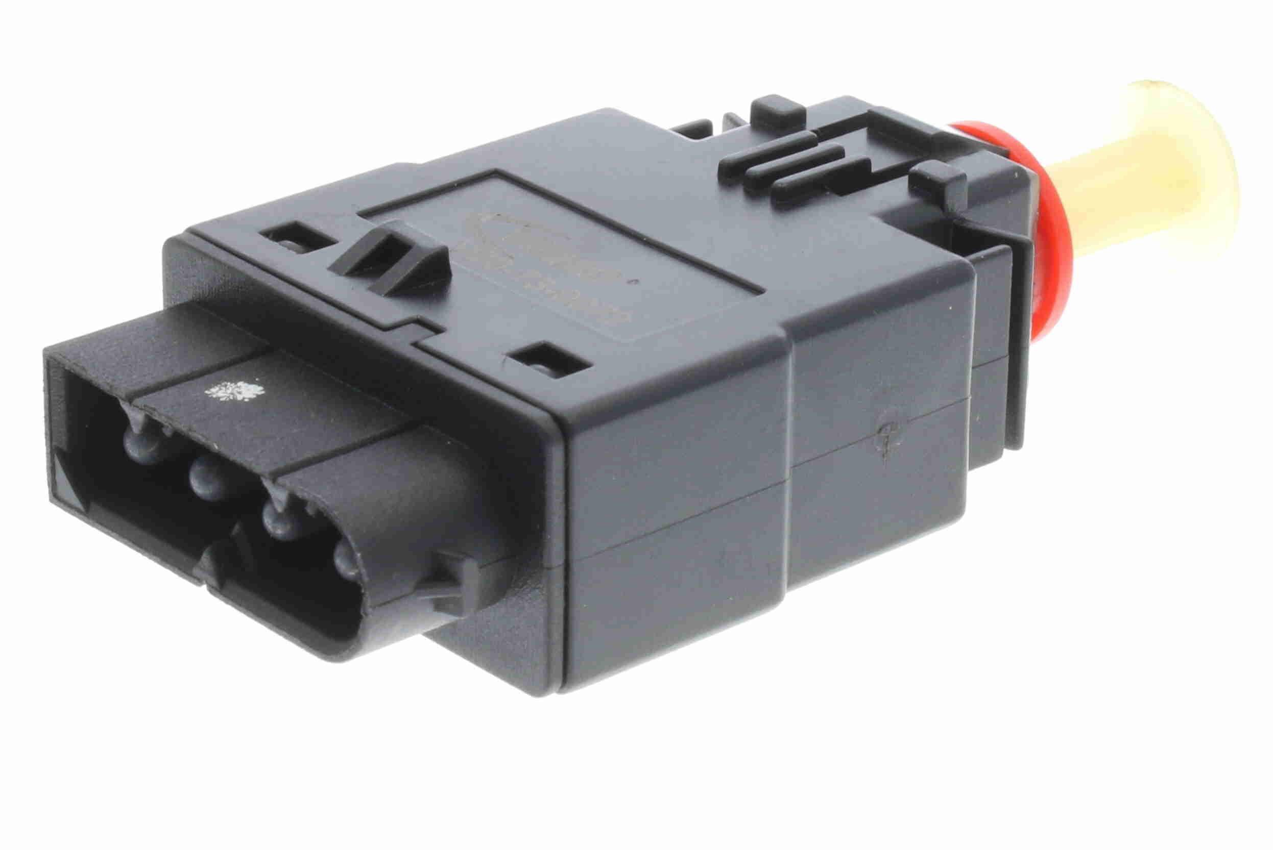 Remlichtschakelaar VEMO V20-73-0072 Beoordelingen