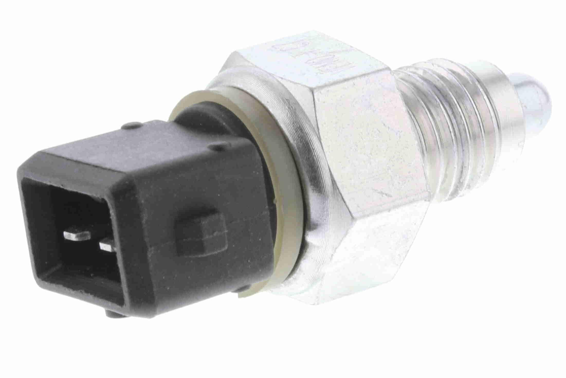 VEMO: Original Schalter Rückfahrleuchte V20-73-0080 (Pol-Anzahl: 2-polig)