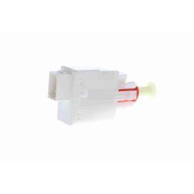 V20-73-0081 VEMO Original Quality Schalter, Kupplungsbetätigung (GRA) V20-73-0081 günstig kaufen