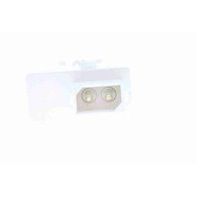V20730081 Schalter, Kupplungsbetätigung (GRA) VEMO V20-73-0081 - Große Auswahl - stark reduziert