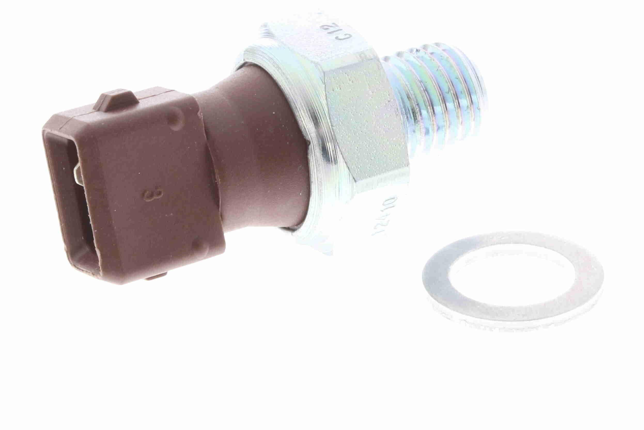 BMW X6 2015 Motorelektrik - Original VEMO V20-73-0123