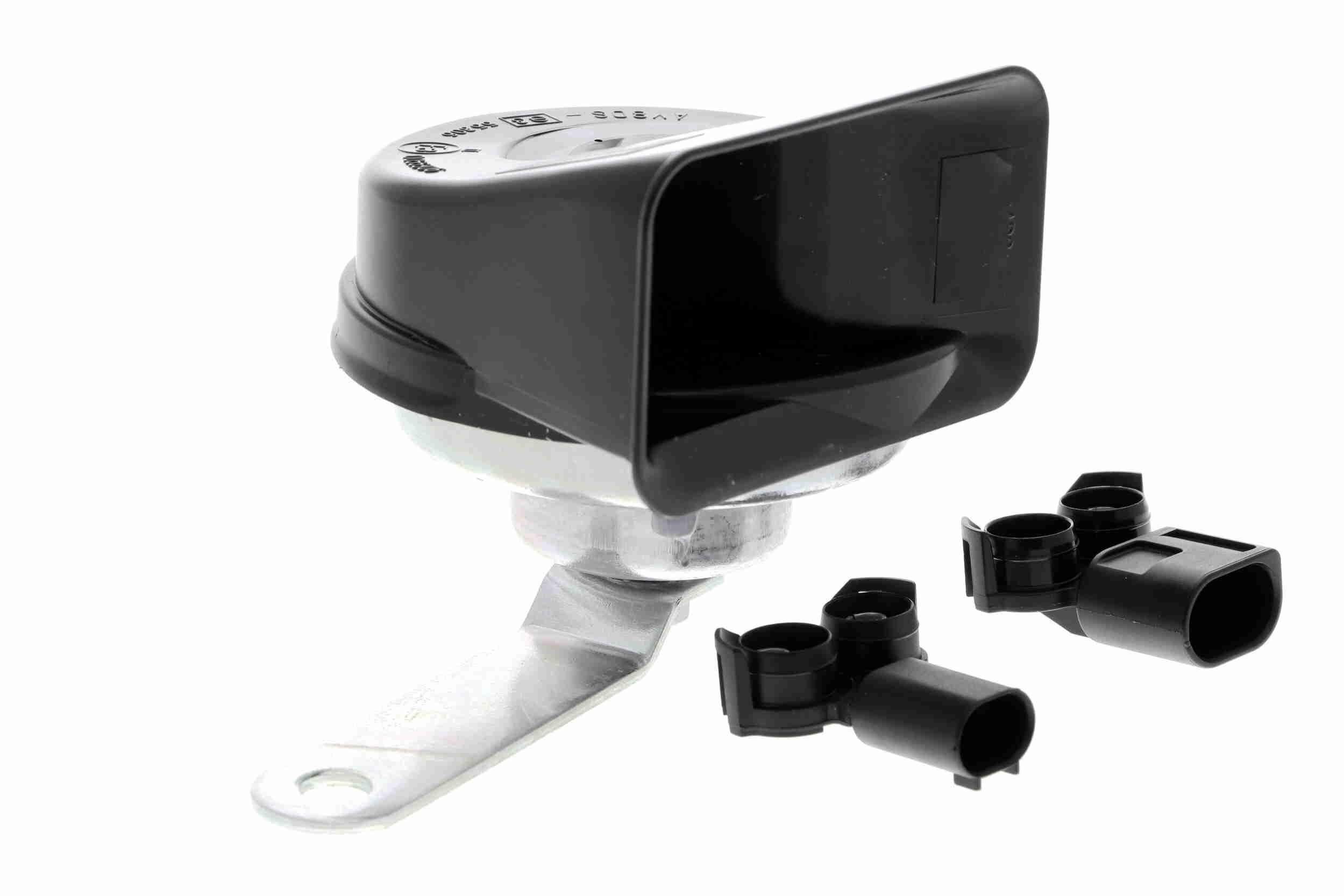 Origine Avertisseur sonore VEMO V20-77-0006 ()