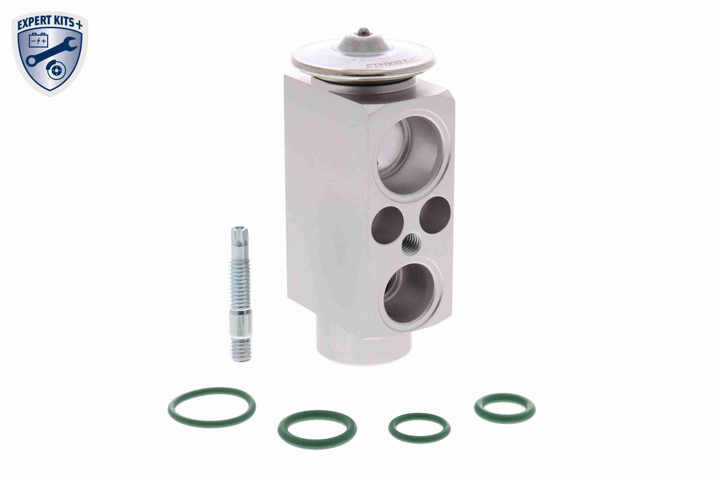 BMW 5er 2021 Expansionsventil Klimaanlage - Original VEMO V20-77-0015