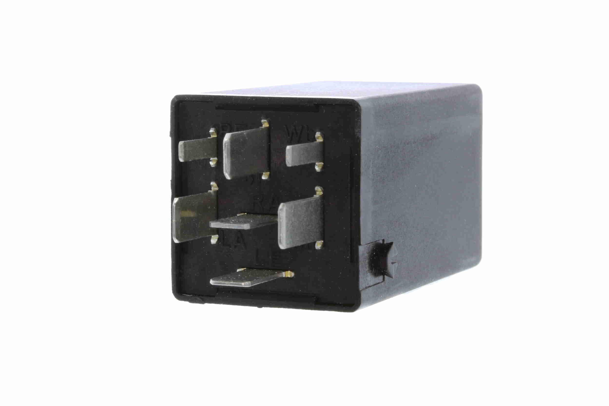 OE Original Blinkgeber V20-78-0081 VEMO