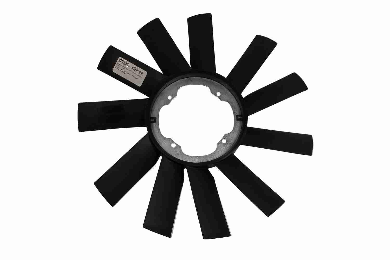 Lüfterrad, Motorkühlung VEMO V20-90-1102 Bewertungen