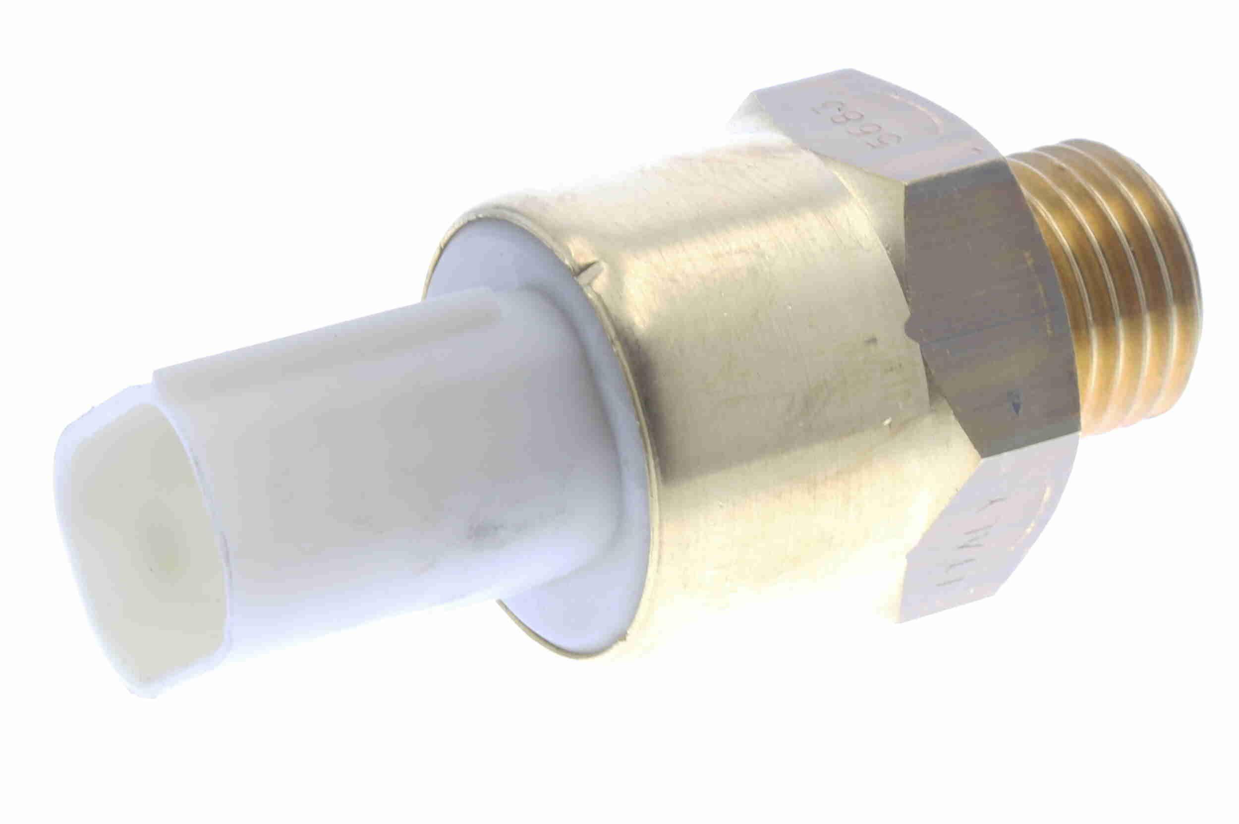 Original BMW Thermoschalter Lüfter V20-99-1261