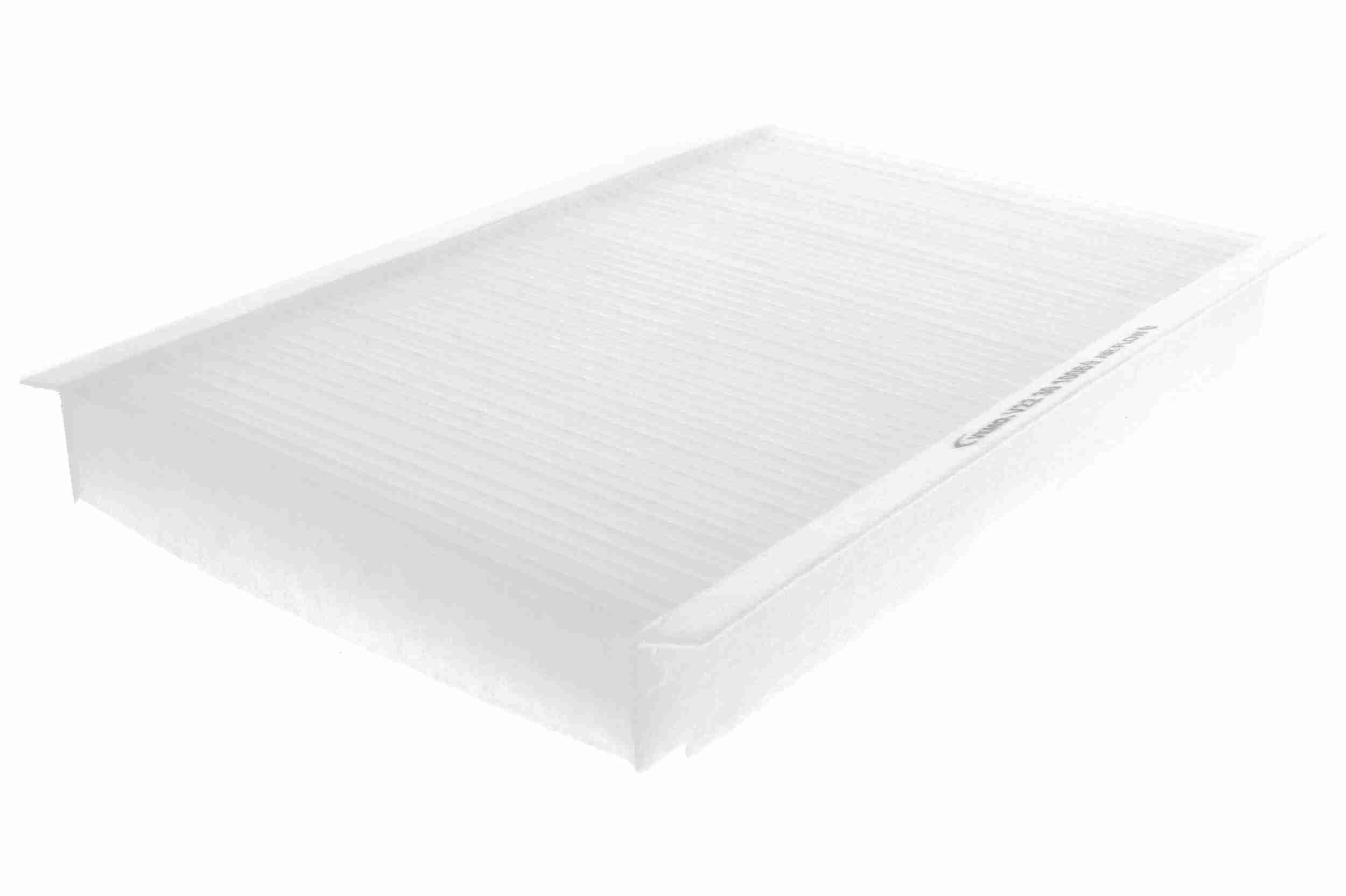 Kup VEMO Filtr, wentylacja przestrzeni pasażerskiej V22-30-1006 ciężarówki