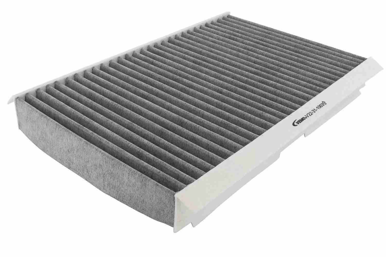 Филтри за климатици V22-31-1003 VEMO — само нови детайли