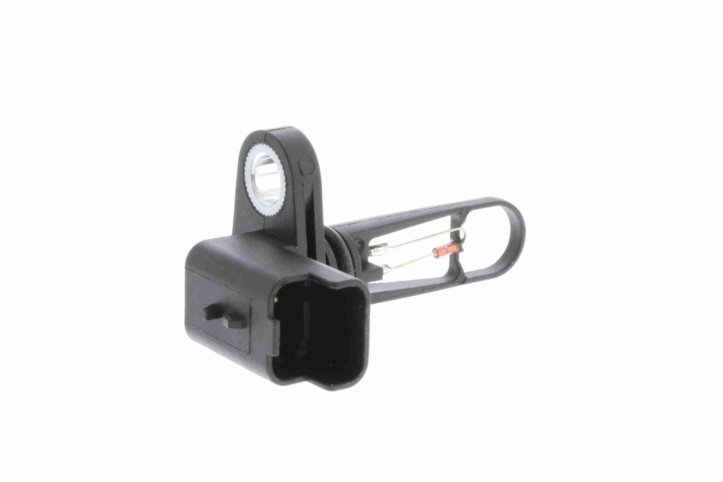 FORD FOCUS 2016 Sensor, Ansauglufttemperatur - Original VEMO V22-72-0078