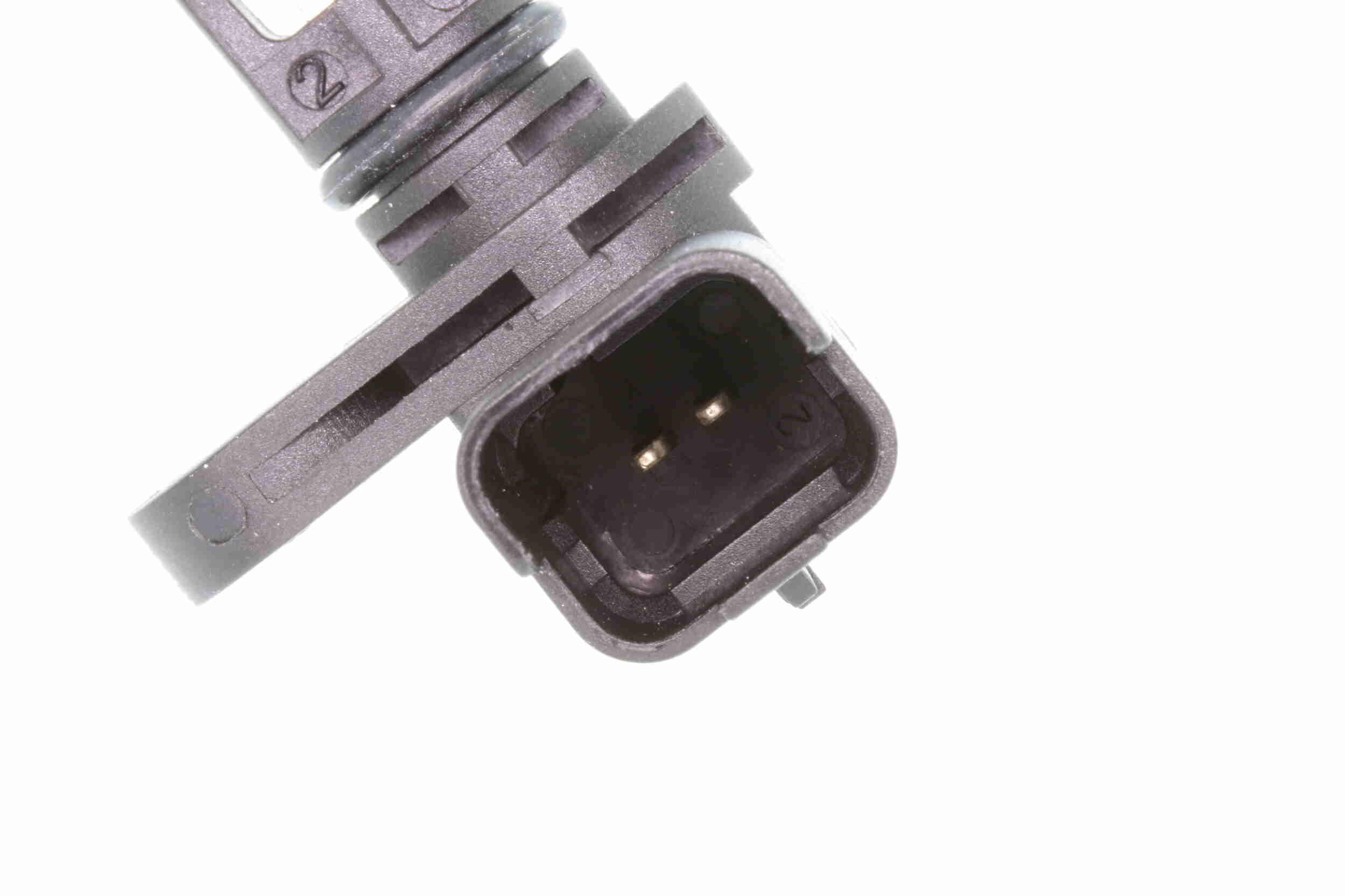 VEMO   Sensor, Ansauglufttemperatur V22-72-0078