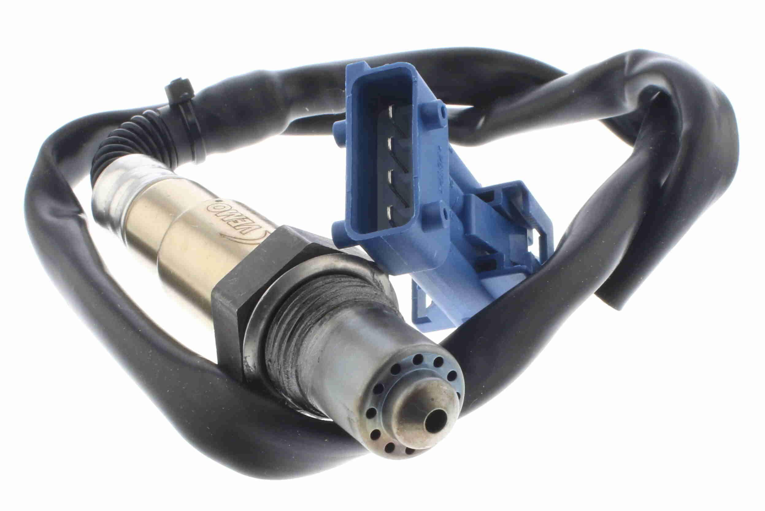 Achetez Capteur lambda VEMO V22-76-0007 (Longueur de câble: 450mm) à un rapport qualité-prix exceptionnel