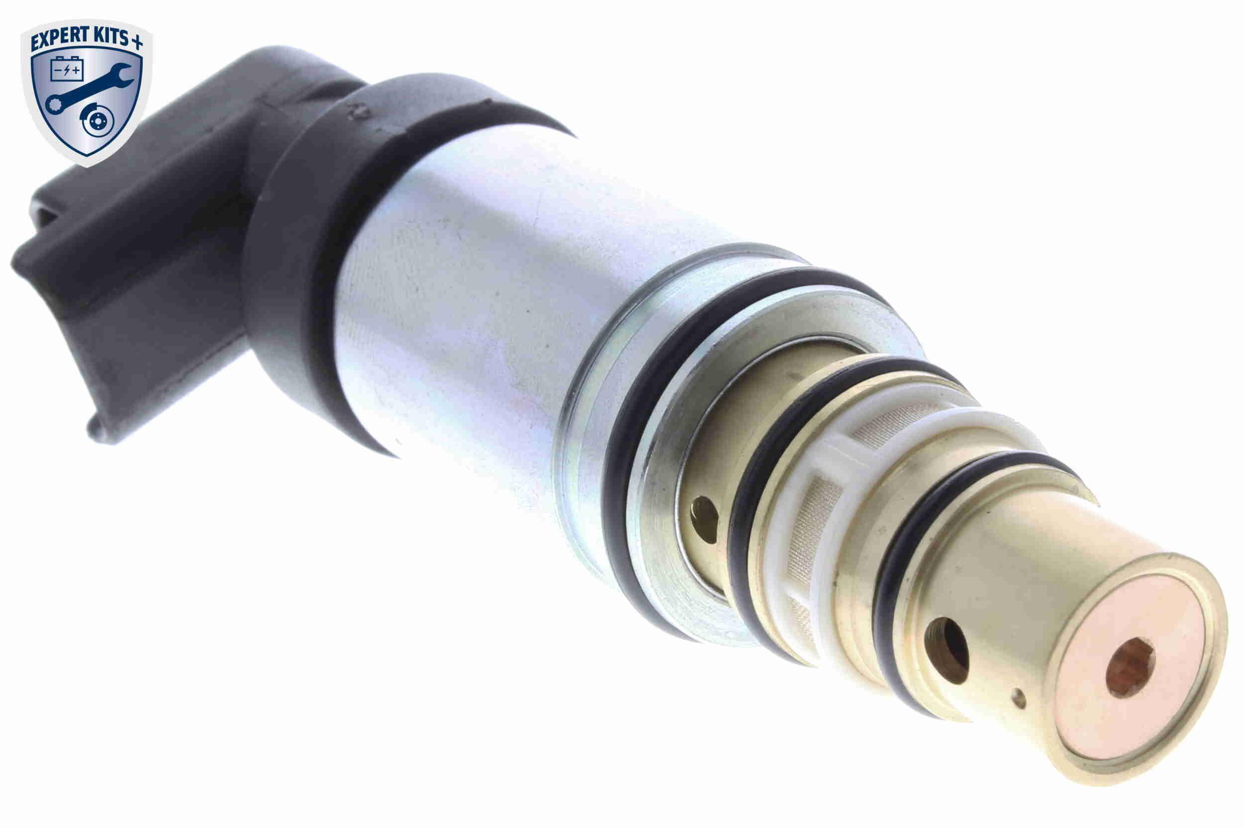 Регулиращ клапан, компресор V22-77-1001 купете онлайн денонощно