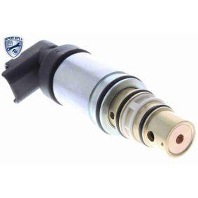 6453WL VEMO EXPERT KITS + Regelventil, Kompressor V22-77-1001 günstig kaufen
