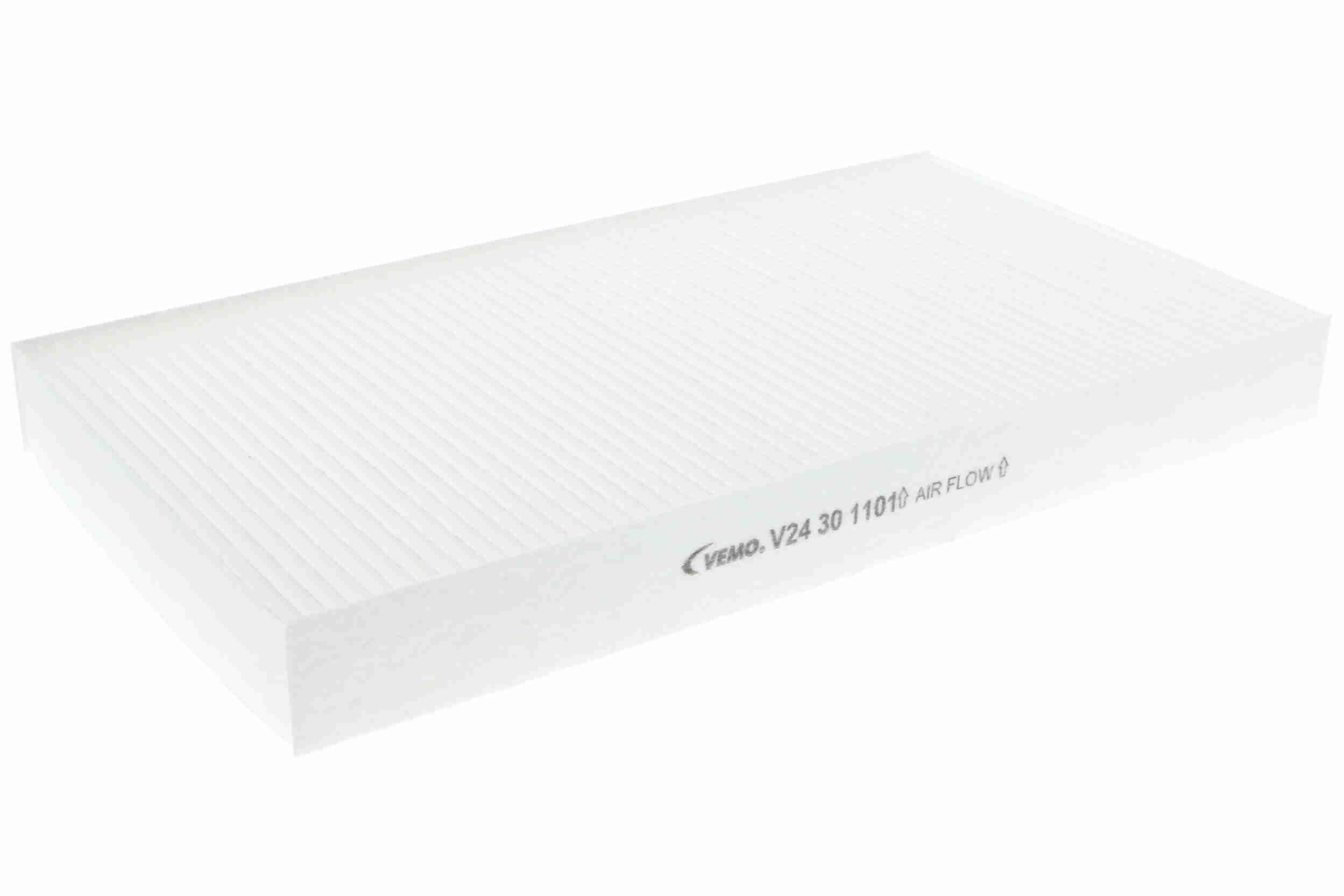 VEMO Filtro, Aria abitacolo V24-30-1101