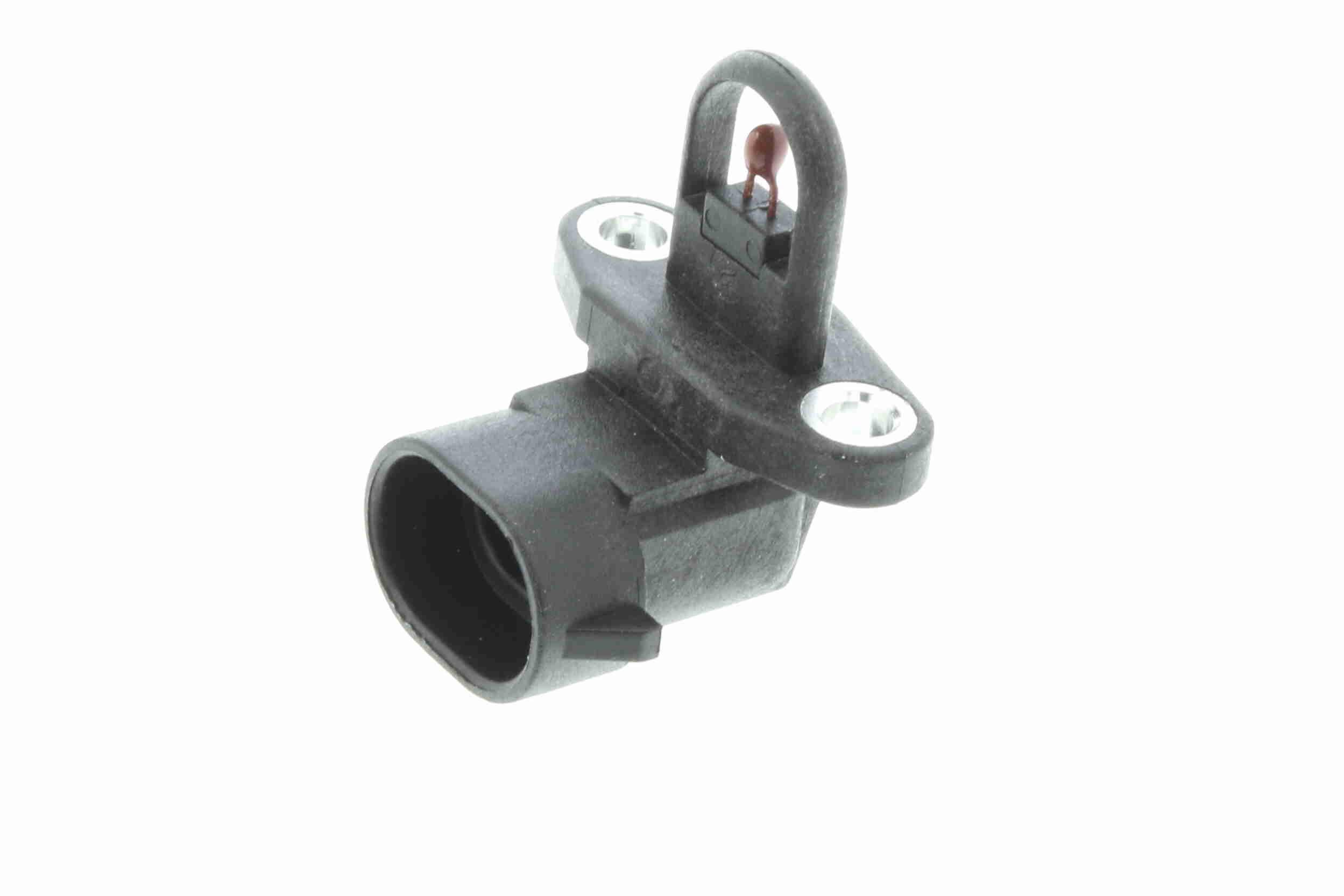 VEMO V24-72-0055 () : Chauffage / ventilation Twingo c06 2007