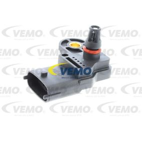 V24-72-0099 VEMO Original VEMO Qualität Luftdrucksensor, Höhenanpassung V24-72-0099 günstig kaufen