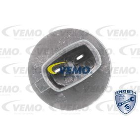 V24771001 Regelventil, Kompressor VEMO 55701201 - Große Auswahl - stark reduziert