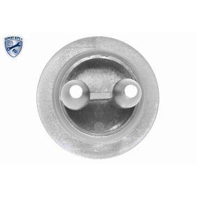 V24-77-1001 Regelventil, Kompressor VEMO - Markenprodukte billig