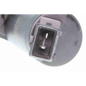 Scheibenreinigung AIC 50671 Ford Waschwasserpumpe °