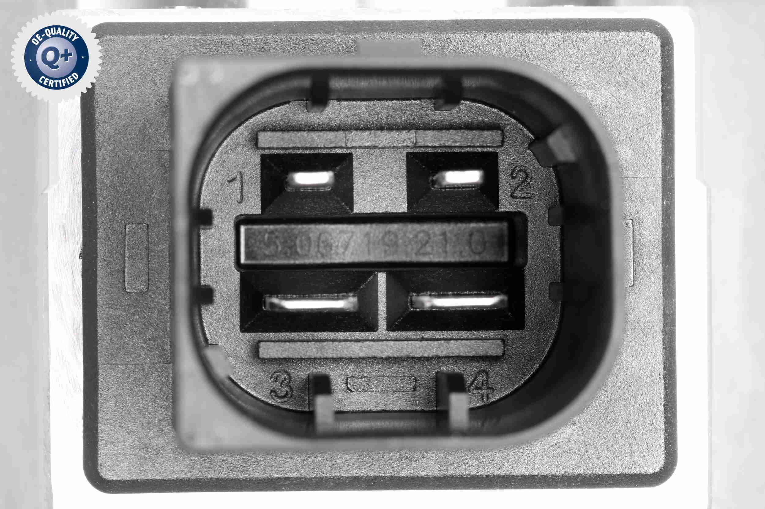 Original JAGUAR Kompressor Klimaanlage V25-15-2002