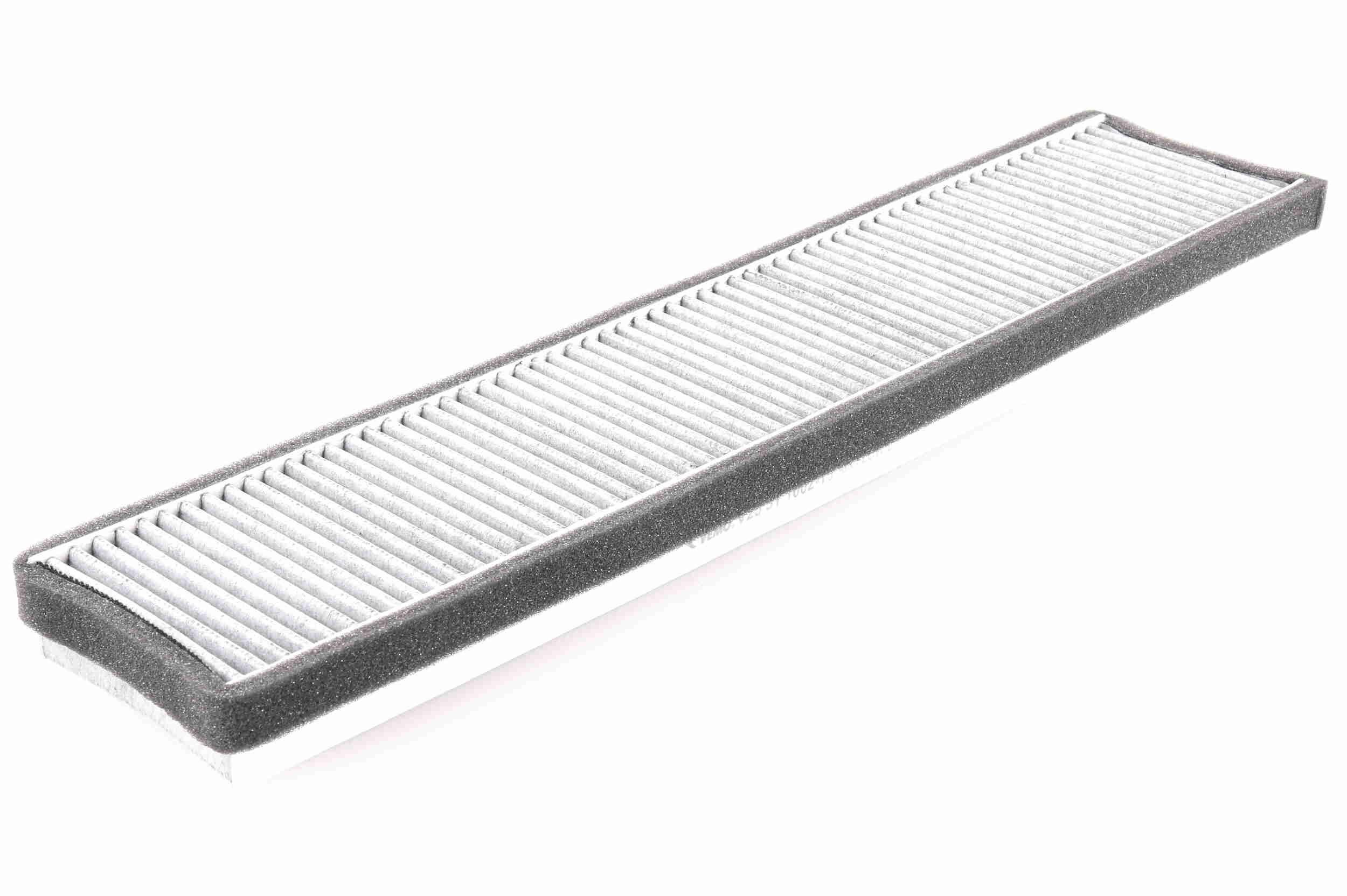 Filter, Innenraumluft VEMO V25-31-1002-1 Bewertungen