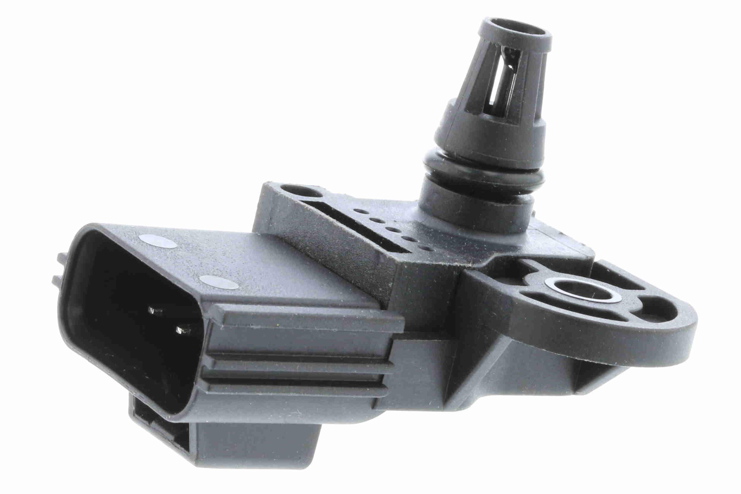 VEMO Sensor, Ladedruck V25-72-0061