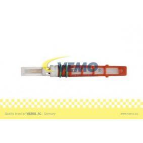 fúvóka, terjeszkedésszelep VEMO V25-77-0003 - vásároljon és cserélje ki!