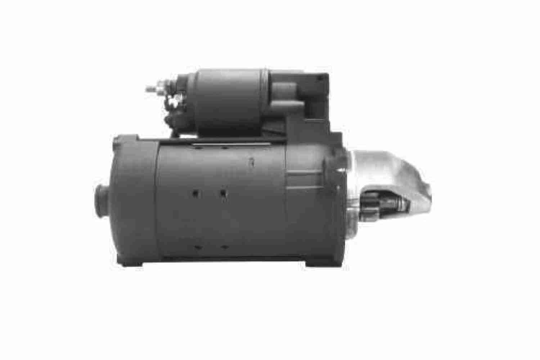 V27-12-18950 VEMO Starter billiger online kaufen
