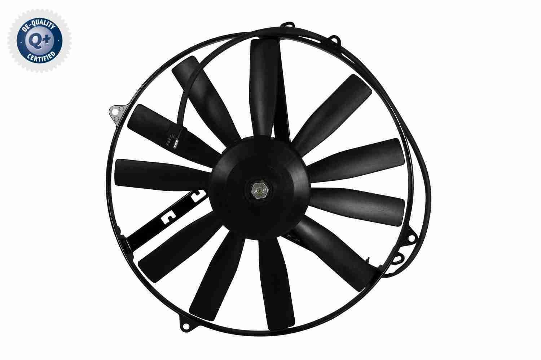 VEMO: Original Klimalüfter V30-02-1605-1 ()