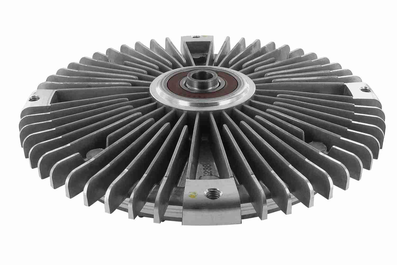 V30-04-1643 VEMO Kupplung, Kühlerlüfter für MERCEDES-BENZ online bestellen
