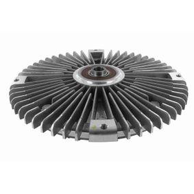 V30-04-1643 VEMO Original VEMO Qualität Kupplung, Kühlerlüfter V30-04-1643 günstig kaufen