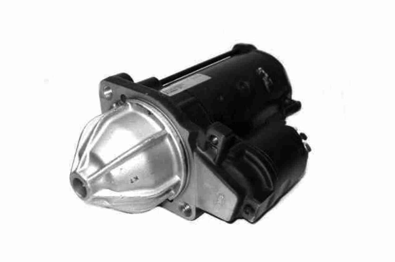 V30-12-14660 VEMO Starter billiger online kaufen
