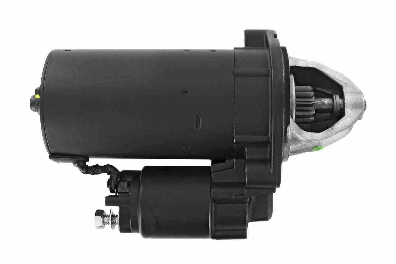 V30-12-17260 VEMO Starter billiger online kaufen