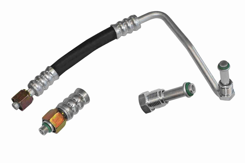 MERCEDES-BENZ C-Klasse 2014 Klimaschlauch - Original VEMO V30-20-0005