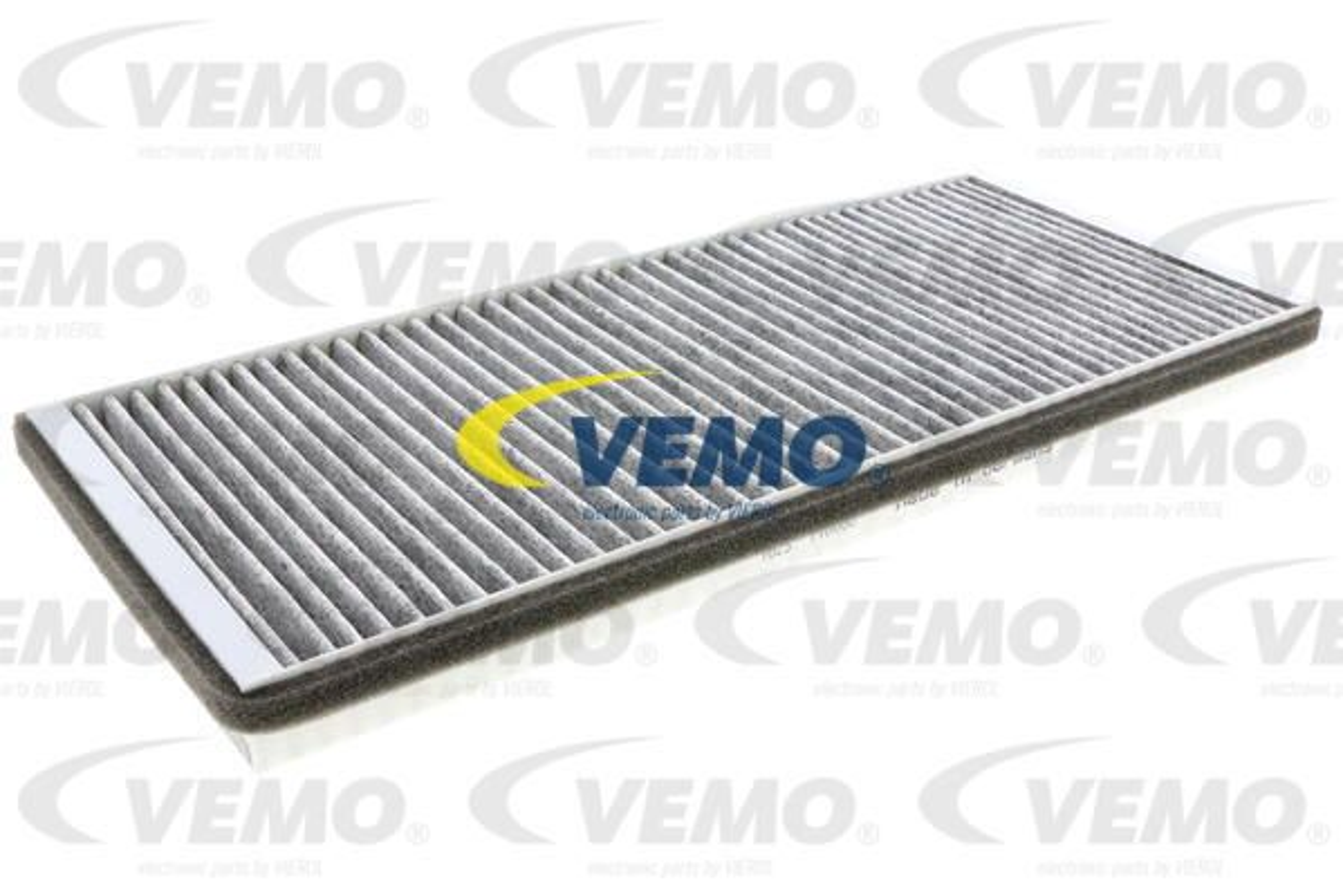 VEMO Filter, Innenraumluft V30-31-1001-1